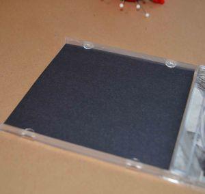 CD case frame 2
