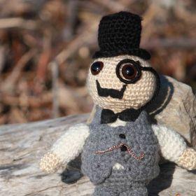 Poirot square